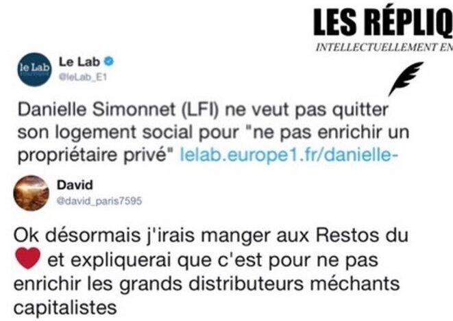 la-logique-de-danielle-simonnet-lfi