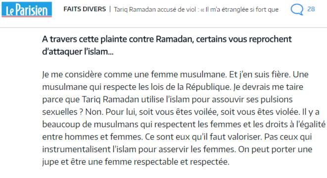 capture-parisien-henda-ayari-islam-30-10-2017