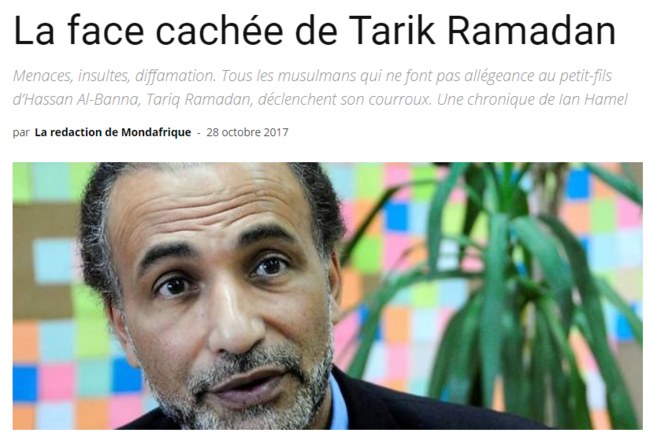 capture-ramadan-mondafrique