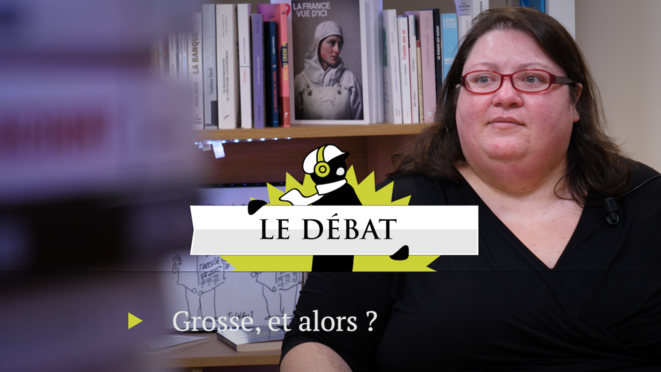 debat-45-image