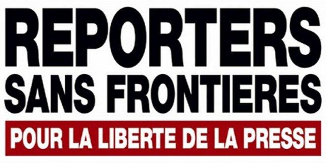 freddy-mulongo-reporters-sans-frontieres-rsf
