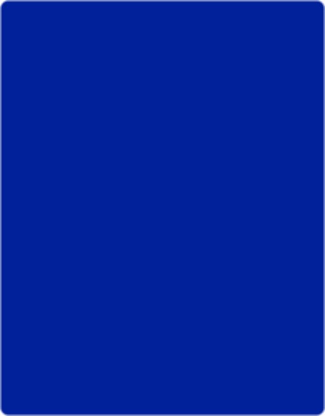 l 39 indici bleu roman suivre de tricia natho le club de mediapart. Black Bedroom Furniture Sets. Home Design Ideas