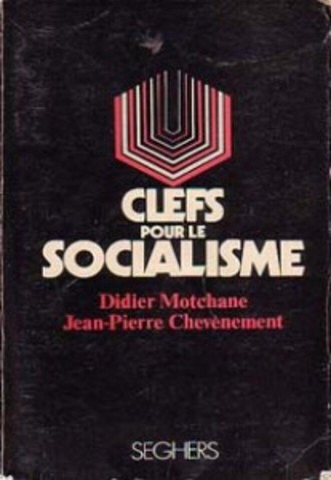clefs-pour-le-socialisme-motchane-1973
