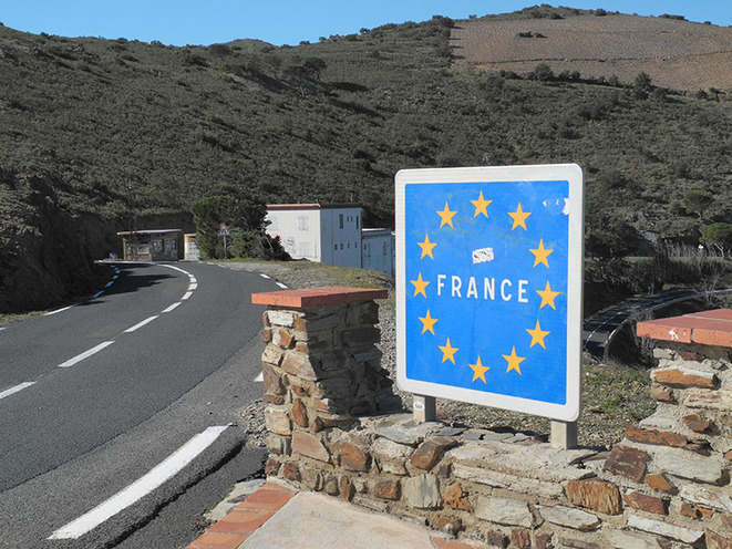 frontiere-ue-france