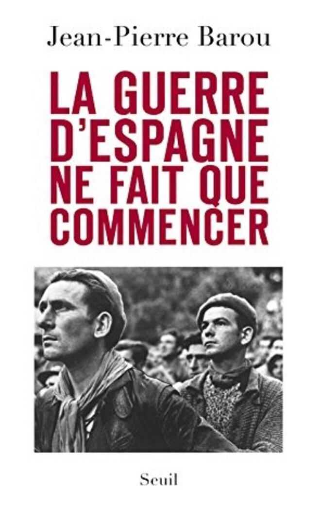 Aux éditions du Seuil, en 2015.