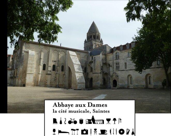 abbaye-aux-dames-montage