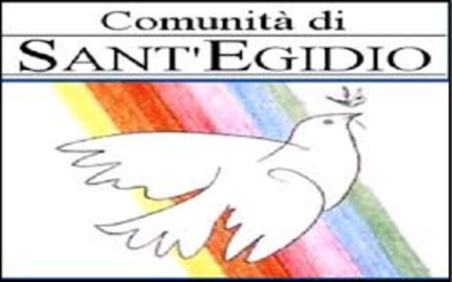 sant-egidio-1