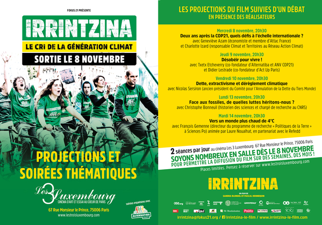 tracta5-irrintzina-paris-web02