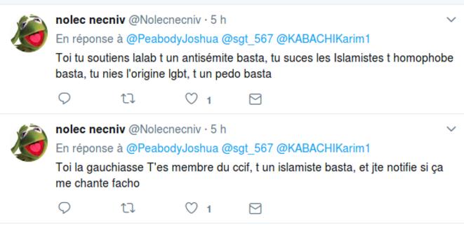 surcer-les-islamistes2