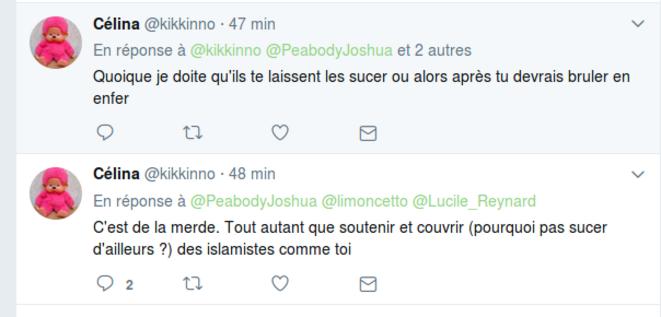 suver-les-islamistes
