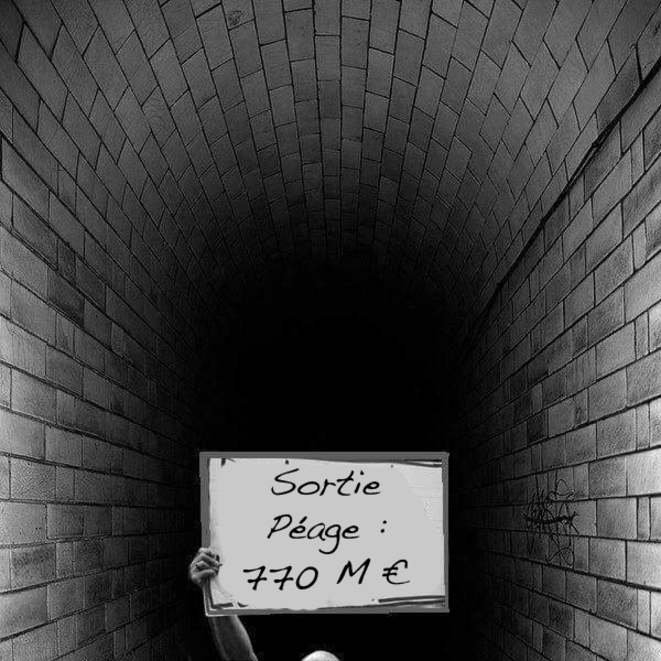 tunnel-770