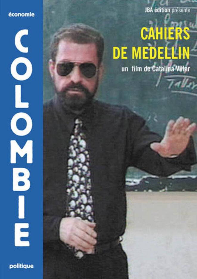 pic-les-cahiers-de-medellin-2010-08-20-12-56-01