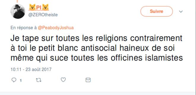 sucer-les-islamistes