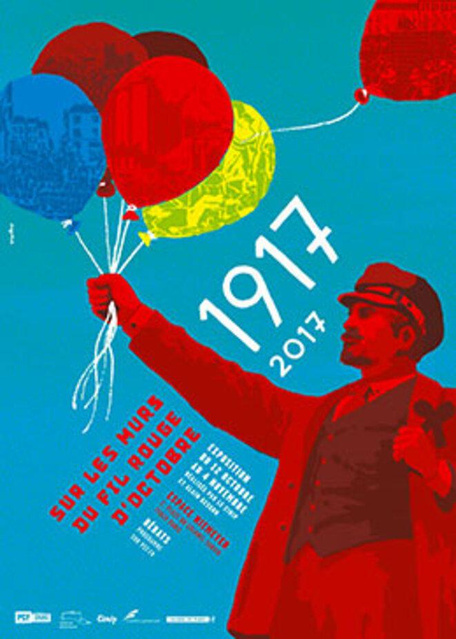 affiche-1917