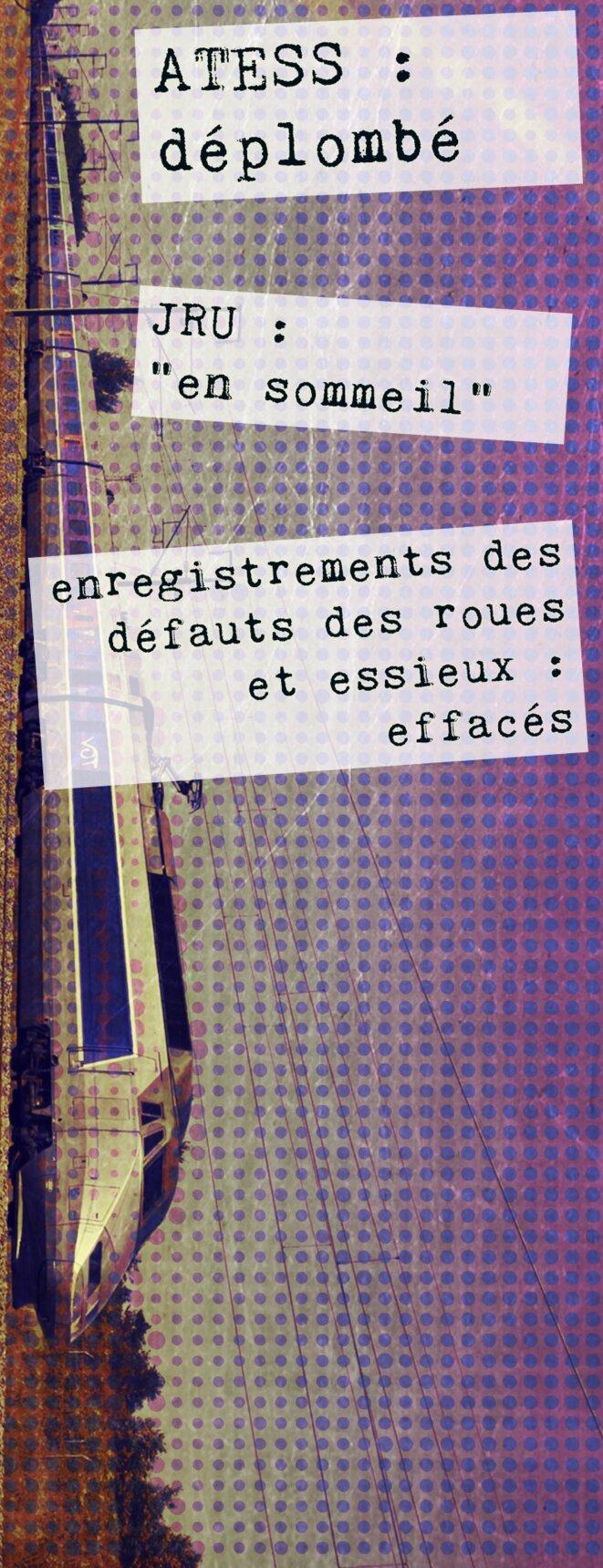 sources-rapport