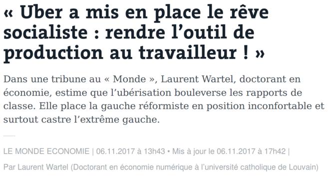 © melon.de.fr