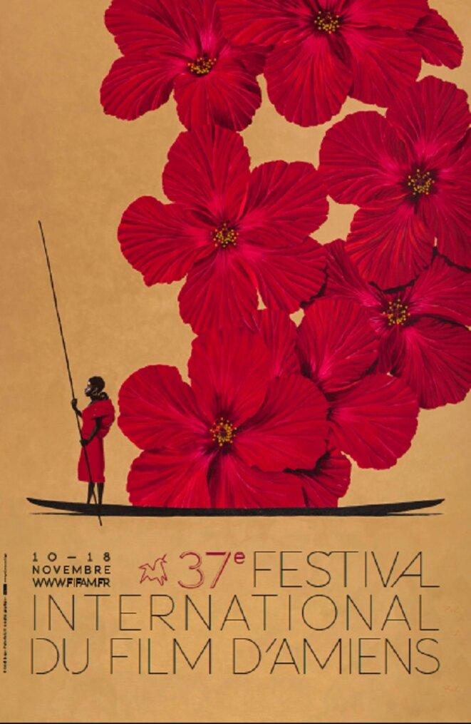 fifam-affiche2017-redim1075-amiens-hdf