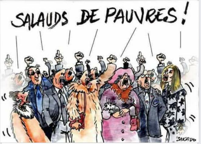 dessin © Sakado [www.perrochaudsaffiche.fr]