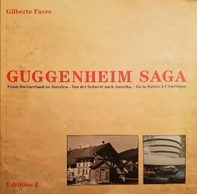 ob-88bf2e-guggenheim-saga-favre