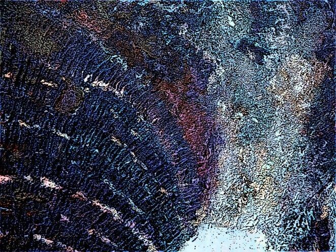 composition-bleue