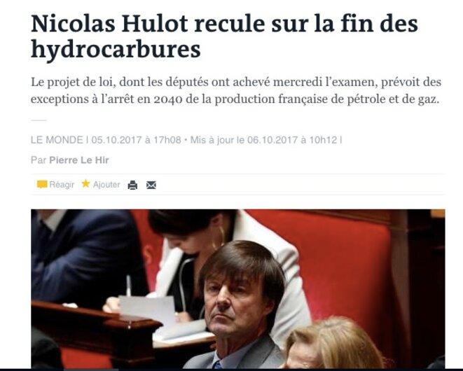 hulot2