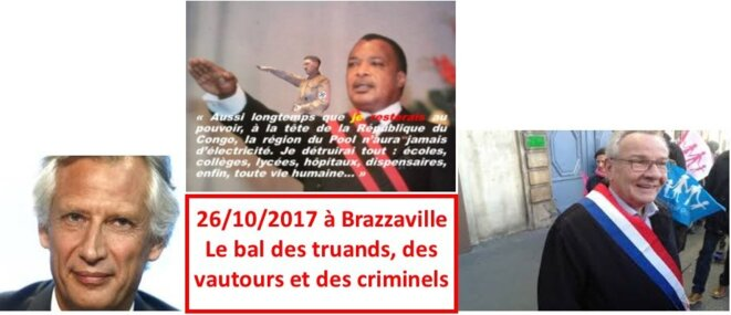 bal-des-criminels-26-10-2017