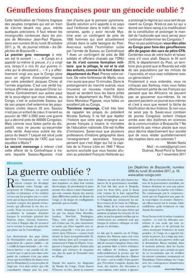 genuflexions-francaises-pour-un-genocide-oublie