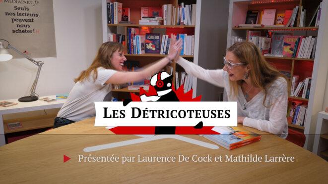 detricoteuses-01-illustre20