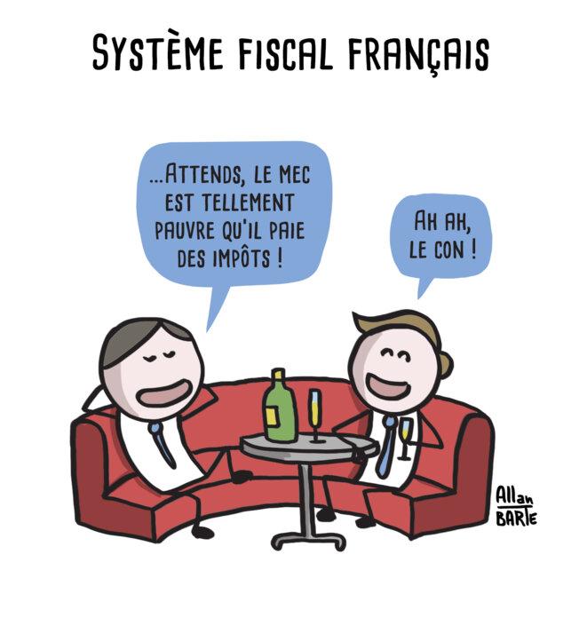 systeme-fiscal-francais