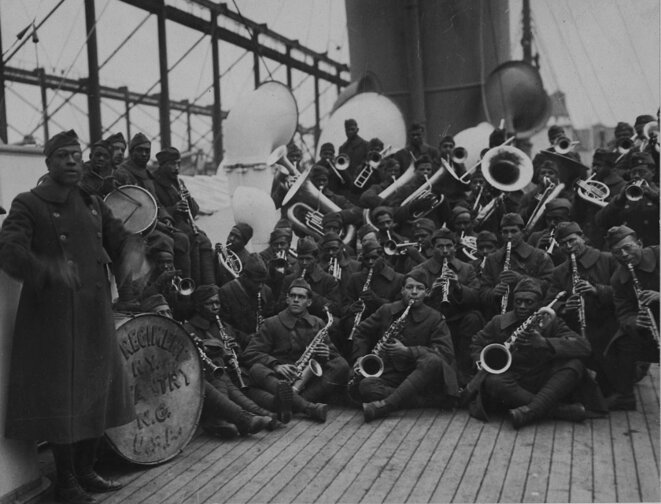 harlem-hellfighters-jazz