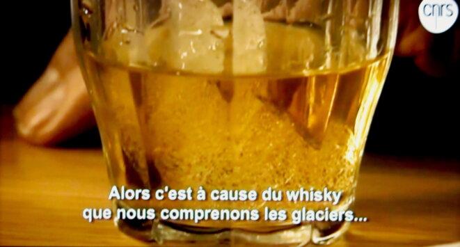 © CNRS