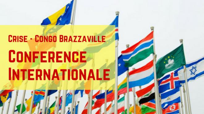 congo-brazza-conference-internationale
