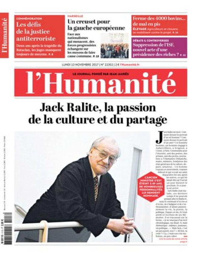 jack-ralite