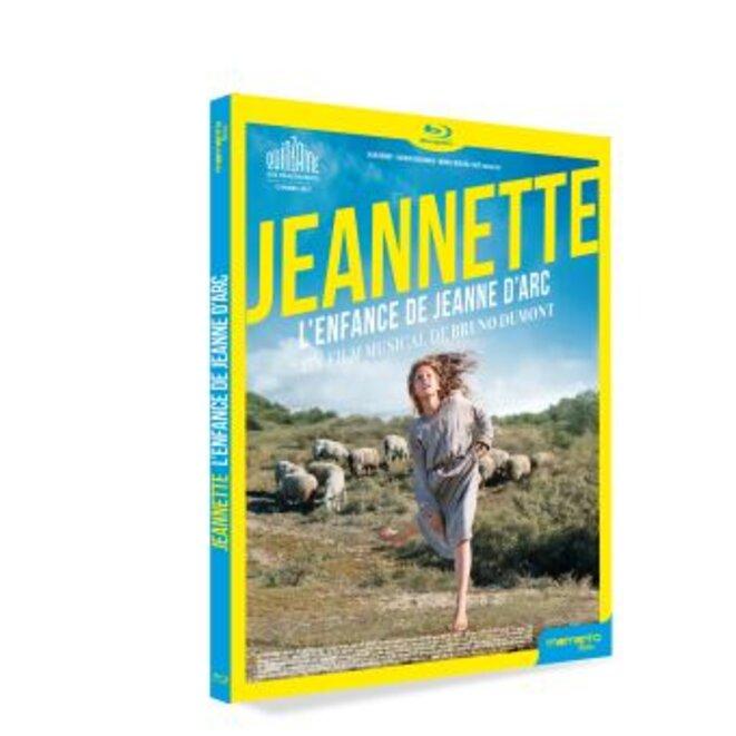 jeannette-blu-ray