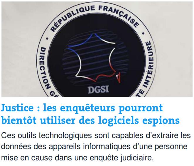 Le premier CitizenAppStore est français © melon.de.fr
