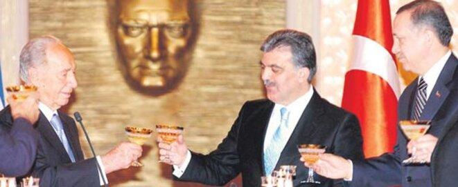 peres-guel-erdogan