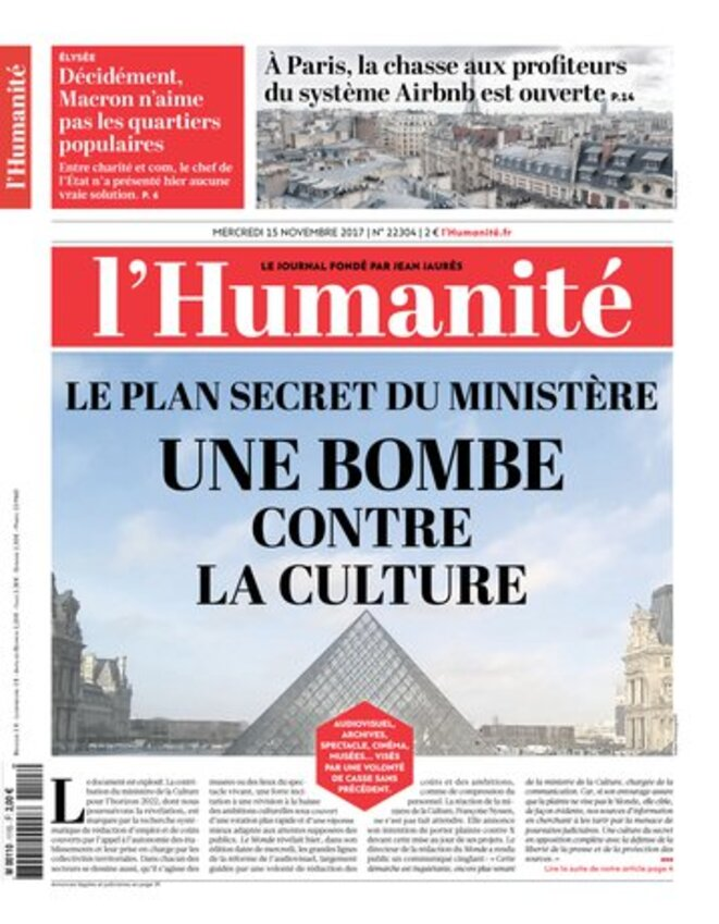 bombe-culture