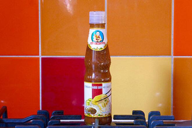 soy-bean-dipping-sauce