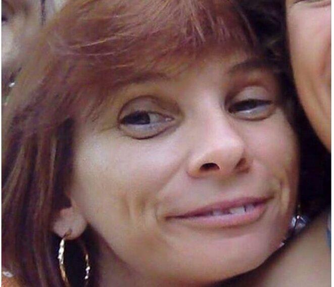 Marina Fuseau