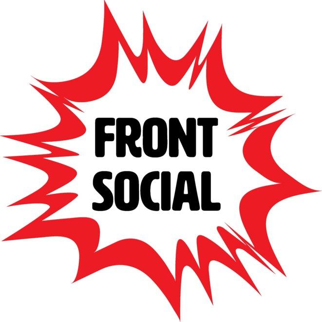 logo-front-social
