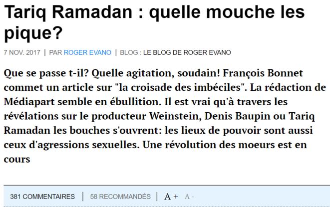 capture-ramadan-mouche