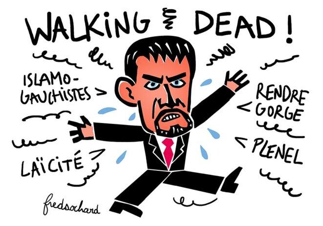 17-11-20-walkingdead