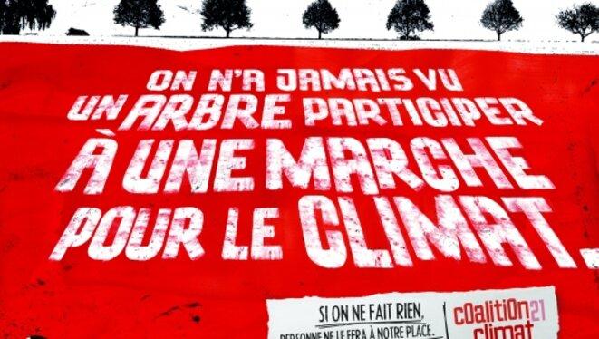 coalition-climat-21-si-on-ne-fait-rien-personne-ne-le-fera-a-notre-place-arbres-4x3-cmjn