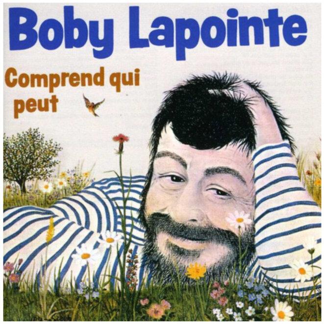 lapointe-bobby