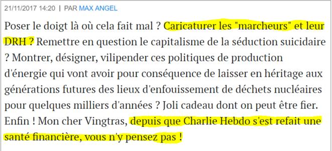 capture-max-angel-charlie