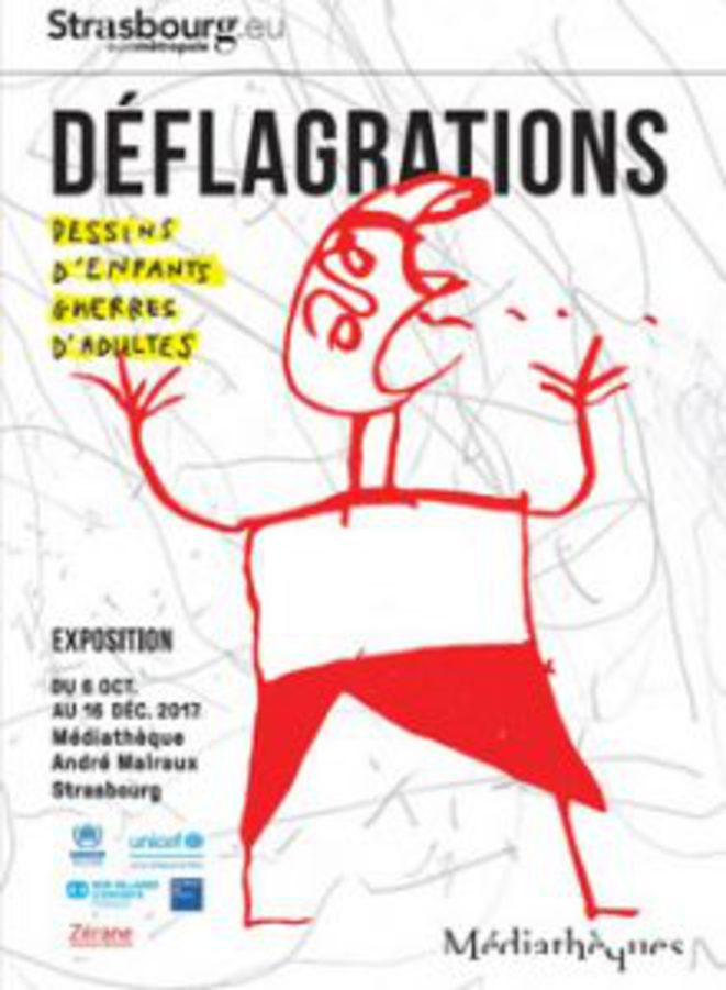 csm-affiche-deflagrations-light-1f91e38d2f-220x300