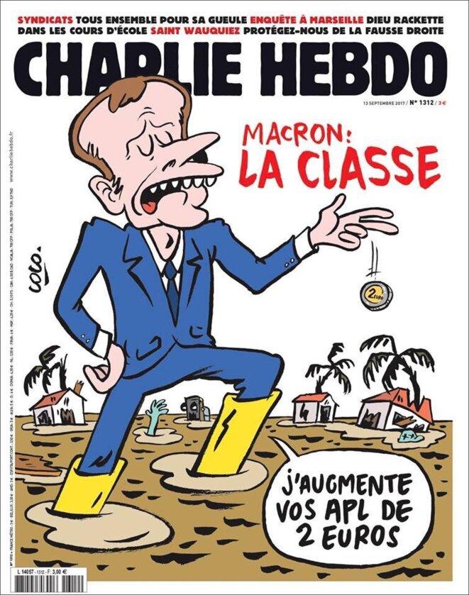 macron-la-classe-charlie-coco
