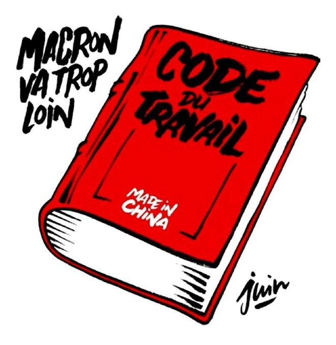 macron-va-trop-loin-code-du-travail-juin