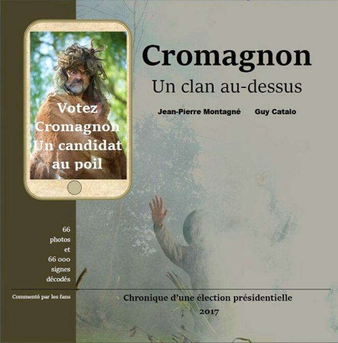 cromagnoncouverture2