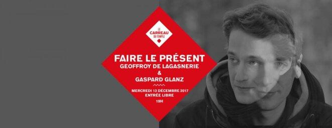 gaspard-glanz-et-gdl-0